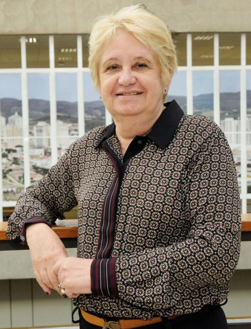 Penha Maria Camunhas Martins